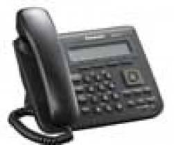 Panasonic KX-UT123/113