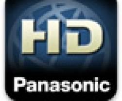 HDVC Mobile